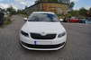 skoda Octavia III tuning parts by kopacek.com