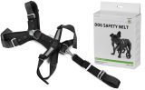 Dog safety belt - original Skoda Auto,a.s. product - L Click to view details.