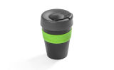 Genuine Skoda Auto,a.s. KEEPCUP - BLACK - M Click to view details.