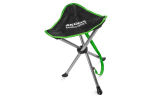 Folding Chair Motorsport - Skoda Motorsport collection 2019 Click to view details.