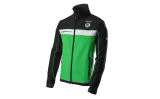 Genuine Skoda Motorsport SOFTSHELL JACKET - 2016 collection Click to view details.