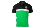 Genuine Skoda Motorsport POLO-SHIRT - new 2016 collection Click to view details.