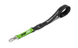Official Skoda auto,a.s. lanyard - NEW version - SKODA MOTORSPORT - 2016 Click to view details.