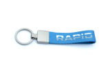 Rapid - official Skoda Auto,a.s. keychain Click to view details.