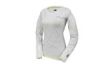 Original Skoda Yeti collection - functional thermo T-Shirt - WOMEN´S - XL Click to view details.