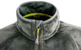 Monster mens JACKET - genuine Yeti - 2014 collection Click to view details.