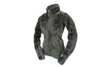 Monster womens JACKET - genuine Yeti - 2014 collection Click to view details.