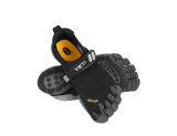 Monster VIBRAM FIVE FINGERS shoes - genuine Yeti - 2014 collection - 38 Click to view details.