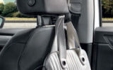 Hook - Smart holder - original Skoda Auto,a.s. product Click to view details.