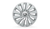 OEM Wheel covers TEKTON - 16´ Click to view details.