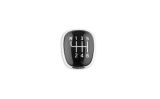 Rapid - original Skoda shift knob plate - CLICK version - 6M Click to view details.