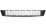 Octavia III Scout - center grille for the front bumper, original Skoda Auto,a.s. Click to view details.
