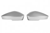 Octavia IV - ALU SPORT mirror shell (replacement), orig. Skoda Auto,a.s. - SIDE VIEW assist version Click to view details.