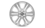 OEM Wheel covers - STARSHIP - 16´ Click to view details.