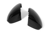 Yeti - original Skoda full replacement mirror covers MONTE CARLO Click to view details.