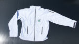 Softshell Jacket - Skoda 2011 Collection - L Click to view details.