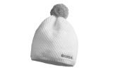 New 2014 Winter collection - original Skoda Auto,a.s. women winter cap Click to view details.