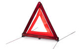 Citigo - original Skoda warning triangle Click to view details.