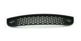 Octavia II Facelift 09-12 - front bumper grille in 1PC ´HONEYCOMB´ (RS 2010 model design) style  Click to view details.
