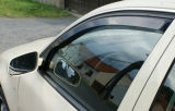 for Superb I - FRONT windows wind/rain deflector set Click to view details.
