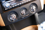 for Fabia I - air vent CHROME buttons - COMPLETE Click to view details.
