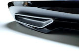 for Kamiq - original Martinek auto exhaust-like spoilers - ALU Click to view details.