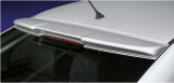 for Octavia I 96-03 - rear roof spoiler DTM Click to view details.