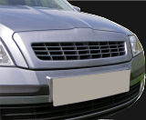 for Octavia II - front grille ABS Dynamic Click to view details.
