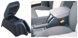 Octavia II - storage armrest for cars without jumbo-box - MARTINEK Click to view details.