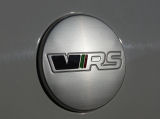 for Rapid - emblem cover VRS Click to view details.