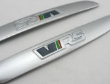 for Octavia III - seat handle insert set VRS Click to view details.