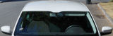 for Rapid - front window (windscreen) shield ABS plastic - KI-R Click to view details.