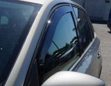for Rapid SpaceBack - FRONT wind/rain deflector set Click to view details.