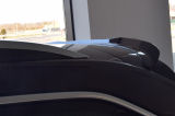for Superb III Combi - rear roof spoiler RS PLUS Click to view details.