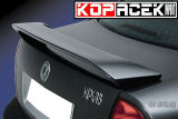 for Superb - rear wing DTM V1 Click to view details.