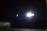 Fabia II - MEGA POWER LED position light bulbs KI-R Click to view details.