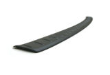 for Yeti - rear bumper protective loading panel - Martinek Auto Click to view details.